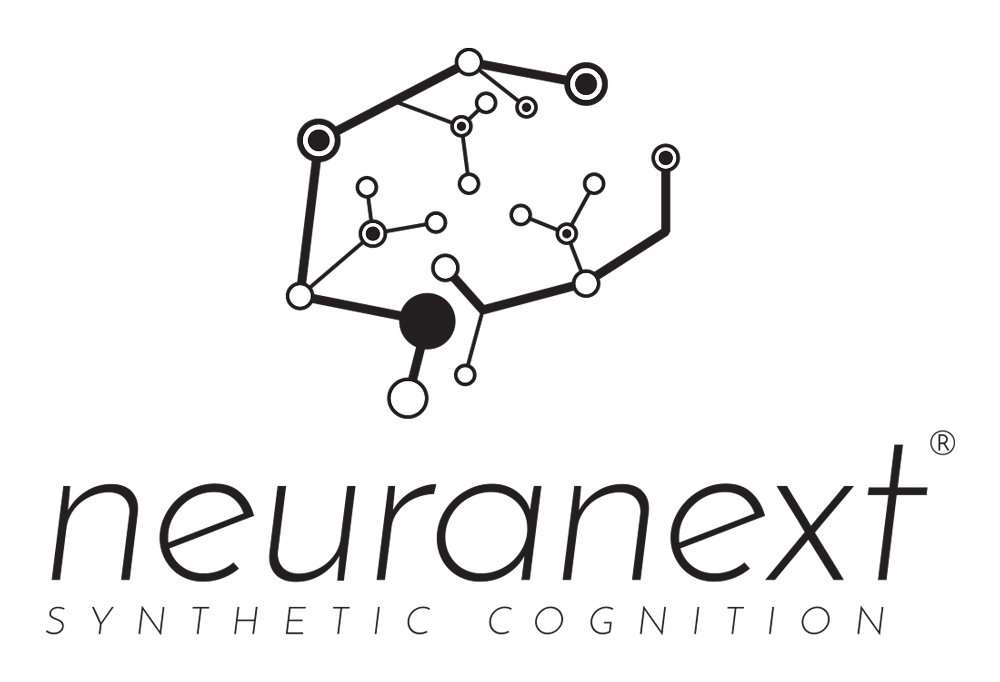 Neuranext Brings Artificial Intelligence Education to Australian Schools