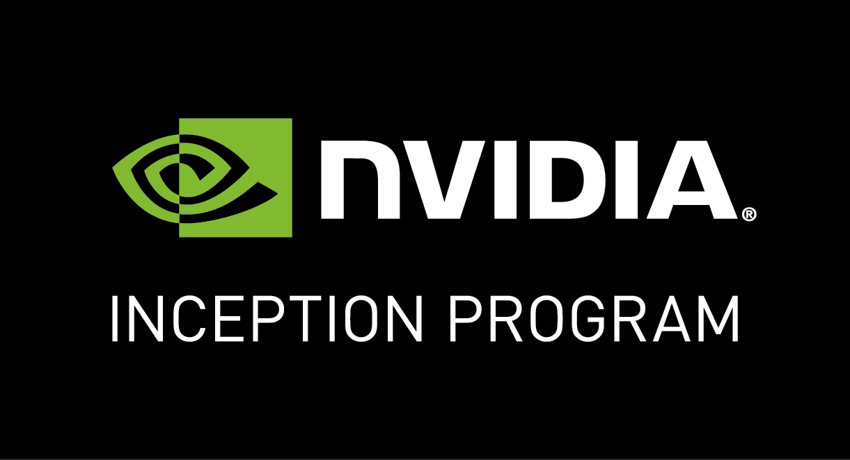 Neuranext joins NVIDIA's Inception Program for A.I. Startups.