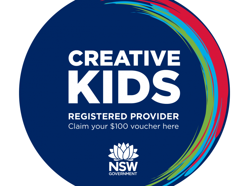 Neuranext achieves NSW Government Creative Kids Provider Status to deliver A.I. programs to Students.
