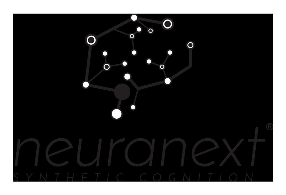 Neuranext
